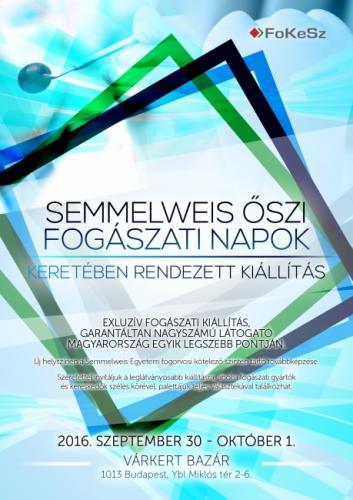Semmelweis Tavasz 2016 Varkert10